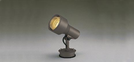 植栽灯(GQ-18型) エクステリアライト LIXIL